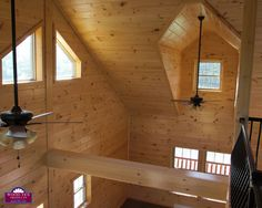 7 Beautiful Cabin Kitchens + Bonus Basement Bar   Wood Tex Modular Cabins |  Modular Cabin Floor Plans U0026 Interior Design | Pinterest | Modular Cabins,  ...