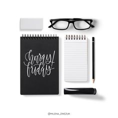F R I D A Y  #type #typo #typelove #typespire #typetopia #typoholic #typedesign #typematters #typeeverything #typeoftheday #typography #handdrawn #handwriting #handmadefont #handdrawntype #goodtype #loveletters #ilovetypography #customtype #calligram #calligraphy #picoftheday #instaart #thedailytype #dailytype #vector #modernscript #moderncalligraphy #instadaily #artoftype