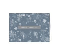 RedCraft Greetings - Winter Themed Holiday Greeting Cards and eCards