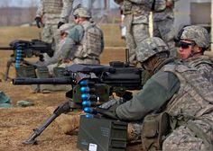 #Mk19 Grenade Launcher. You lose. #guns #gun #pistols #pistol #rifle #rifles #shotguns #shotgun #carbines #carbine #weapons #weapon #selfdefense #protection #protect #concealed #ar15 #ar10 #m4 #barrel #barrels #2ndamendment #2amendment #america #firearms #firearm #caliber #ammo #shell #shells #ammunition #bore #bullet #bullets #munitions