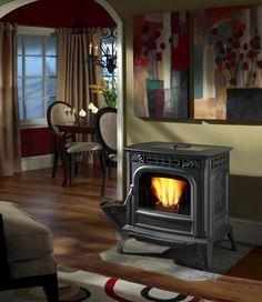 17 best harman pellet stoves images harman pellet stove fireplace rh pinterest com