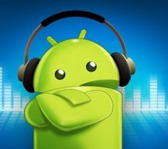Mobile Application Development Technology
