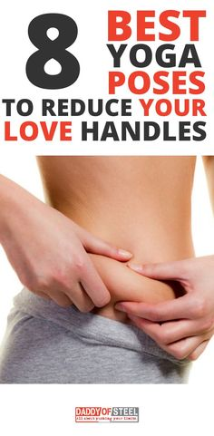 Jul 2019 - Love handles or visceral fat has various health concerns ranging from cancer, heart disease, and even diabetes. Here is the list of yoga poses which will aid you in a significant reduction of your love handles. Yoga Fitness, Fitness Diet, Lose Love Handles, Restorative Yoga Poses, Visceral Fat, Cure Diabetes, Yoga For Diabetes, Yoga Posen, Metabolic Syndrome