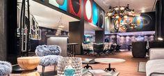 Deine günstigen Low Budget Design Hotels in vielen Städten wie München, Berlin, Hamburg, Köln, Frankfurt, Wien und vielen weiteren Standorten. Die trendigen Nichtraucherhotels überzeugen mit schickem Design, hochwertiger Ausstattung und zentralen Lagen zu einem attraktiven Preis. Hier übernachtest du schon ab 49 Euro. Motel One - Du wirst es lieben!