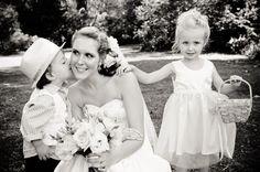 Precious moments Girls Dresses, Flower Girl Dresses, Precious Moments, Perfect Wedding, In This Moment, Wedding Dresses, Photography, Fashion, Dresses Of Girls