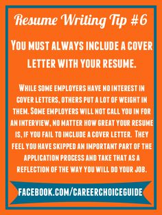 For assistance with a resume  a cover letter  interview      Keywords Resume Writing Services NY Financial Resume Services New York CFO Resume Services New York Resume Services  Best Resume Writer New York Long Island
