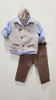 Baby Girl Jeans, Girls Jeans, Baby Boy Fashion, Kids Fashion, Boys Suits, Sabyasachi, Muhammad, Kids Wear, Kids Shirts