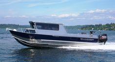 23 Best Wooldridge Boats images in 2013 | Boat, Ss, Block island