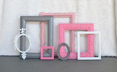 1000 Images About Nursery On Pinterest Baby Crib