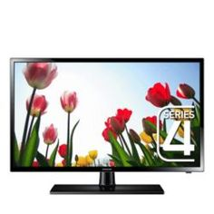 81.28cm (32) F4100 USB-to-USB Data Transfer HD LED TV  MRP Rs. 33,500/-*