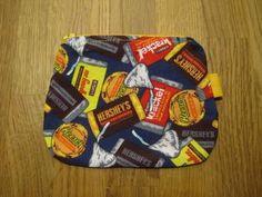 Chocolate -pussukka Lunch Box, Chocolate, Retro, Vintage, Bento Box, Chocolates, Vintage Comics, Retro Illustration, Brown