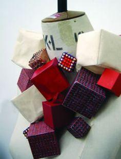 - Karakola - Karola Torkos - Jewellery and accessories