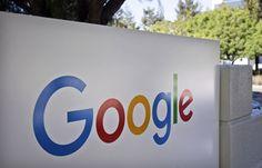Mantan Bos VMWare Digaet Google untuk Pimpin Divisi Komputasi Awan