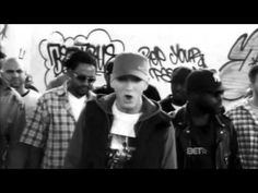 eminem mos def and black thought-cypher