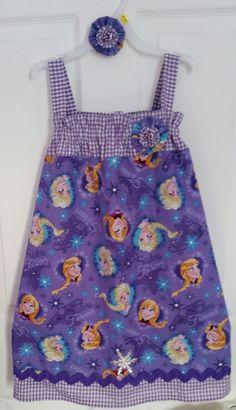 Frozen dress by Julia's Bowtique facebook page Frozen Dress, Facebook, Sewing, Dresses, Fashion, Dressmaking, Gowns, Moda, Couture