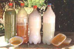 produtos caseiros de limpeza Mais
