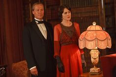 6 books 'Downton Abbey' fans will love