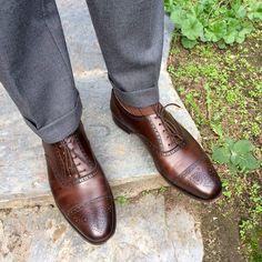 215 mejores imágenes de Zapatos del día R.d.C | Zapatos