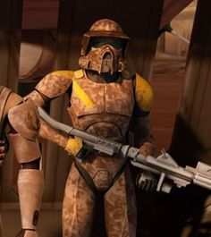 80 Best Clone Troopers Images Star Wars Star Wars Clone Wars