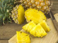 Prima di perdere peso è molto importante depurare il nostro organismo, la dieta depurativa all'ananas si deve seguire per 3 giorni al mese, potete farlo tutti i mesi ed è molto importante per depurare l'intestino da tutte le scorie e tossine e favorire la perdita di peso. La sua funzione depurativa aiuta a perdere qualche …