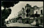 RELIZANE - ALGERIE - Cartes Postales - Carte Postale - Cartes Postales Anciennes - Carte Postale Ancienne