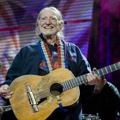 Country legend makes a date in Asbury Park