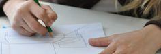 Post: ESNE: diseñando experiencias creativas para Ikea --> decoración interiores, diseñando experiencias creativas para Ikea, escuela de decoración, escuela de diseño de interiores, ESNE – Escuela Universitaria de diseño, estudios diseño interiores, Innovación y Tecnología