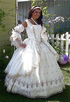renaissance faire weddings - Yahoo Image Search Results