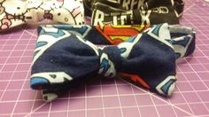 Available in both child and adult sizing! Bow Ties, Superman, Bows, Children, Shop, Handmade, Infants, Hand Made, Arches