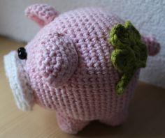 Die 231 Besten Bilder Von Häkeln Amigurumi Patterns Crochet Dolls