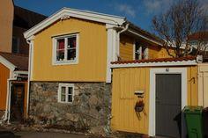 Karlskrona #Sverige World Heritage Sites, Sweden, Outdoor Structures, Building, Design, Karlskrona, Buildings, Construction