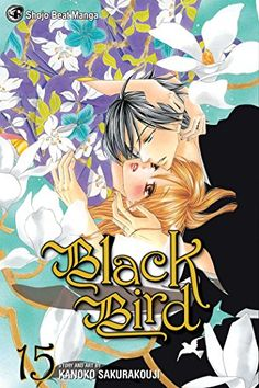 Black Bird Vol 15 * You can find out more details at the link of the image.