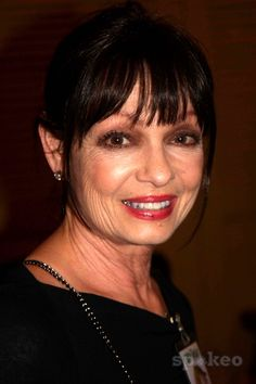 Karen Valentine .... Still Cute After All These Years.