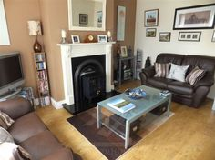 Here you can find houses and apartments in Ireland for sale or rent or you can list your property using topcomhomes Decor, Apartment, Blue, Real Estate, Property, House, Property For Sale, Home Decor, Cedar