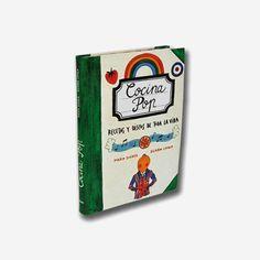 ¿Por qué tienes que leer este libro? Si te gusta la música y la cocina y buscas algo más que el típico y aburrido recetario. Más de 90 recetas y cocktails inspirados en los grupos de música pop más conocidos del momento, contadas con mucho humor. Dire Straits, Pop Internacional, Musical, Petra, Pop Music, Recipes, Cocktails, Cooking, Libros