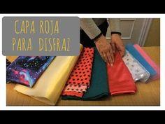 Para conocer más de este gran interprete los invito a mi blog MIS CANTANTES FAVORITOS http://romanticacamilista-marifian1.blogspot.mx/2012/07/dyango.html L...