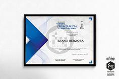 Promoción en: Diseño + impresión https://www.facebook.com/t-leva-1454638764811667/ Gana cuentas netflix y spotify premium