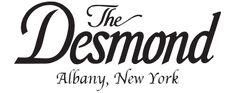 The Desmond Albany