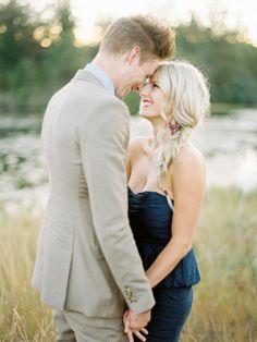 Jordan & Keeley . Kelowna, Canada Ryan Ray Photography