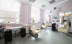 6 Easy Ways to Boost Salon Business