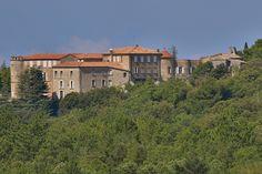Mansion Global - Place Du Chateau