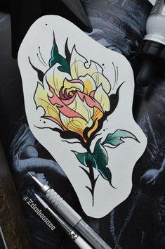 Jahnelfuberall Fanszene Regensburg Graffiti Kleber Tifo Mehr