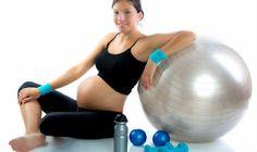 Durante la etapa de embarazo existen deportes que pueden resultar perjudiciales para la salud de la madre y el bebé, evita las actividades de contacto, que requieran movimientos bruscos y de impacto. http://www.linio.com.co/juguetes-y-bebes?utm_source=pinterestutm_medium=socialmediautm_campaign=COL_pinterest___juguetes_20140403_19wt_sm=co.socialmedia.pinterest.COL_timeline_____ninosbebes_20140403juguetes.-.ninosbebes