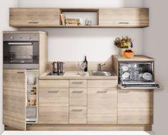Nolte Zubehör - Original - Besteckeinsätze - Innenorganisation - Beleuchtung - Qualität - Küchen Geisler
