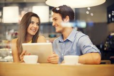 best dating sites for getting married