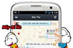 tai zalo mien phi cho dien thoai >> tai zalo --> http://taizalomobi.com