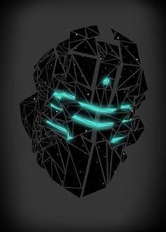 Dead Space - Josh LN