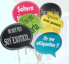 Más Pines para tu tablero photo booth Neon Party, Fiesta Party, New Years Eve 2018, Mexican Party, Ideas Para Fiestas, Party Props, Photo Booth Props, Grad Parties, 40th Birthday