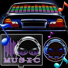 http://www.chaarly.com/car-led-lights/78312-el-music-activated-flashing-light-music-rhythm-lamp-led-sound-control-car-sticker-f-automobile-car-headphone-pattern.html