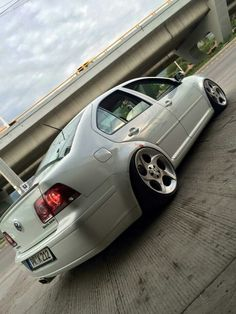 Jetta Mk4.5 Jetta Car, Volkswagen Golf Mk2, Vw Gol, Car Wrap, Bmw M3, Cars And Motorcycles, Super Cars, Pure Products, Dead Pool